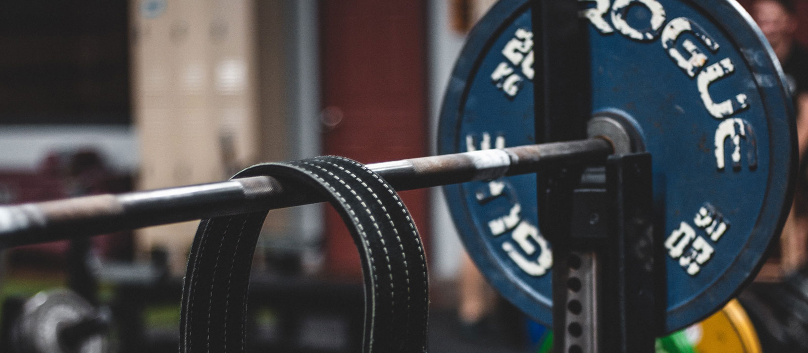 Why Pinellas Barbell Is Ranked One Of The Best Gyms in Pinellas Park FL, Why Pinellas Barbell Is Ranked One Of The Best Gyms near St Petersburg FL, Why Pinellas Barbell Is Ranked One Of The Best Gyms near Clearwater FL, Why Pinellas Barbell Is Ranked One Of The Best Gyms near Tampa Bay FL