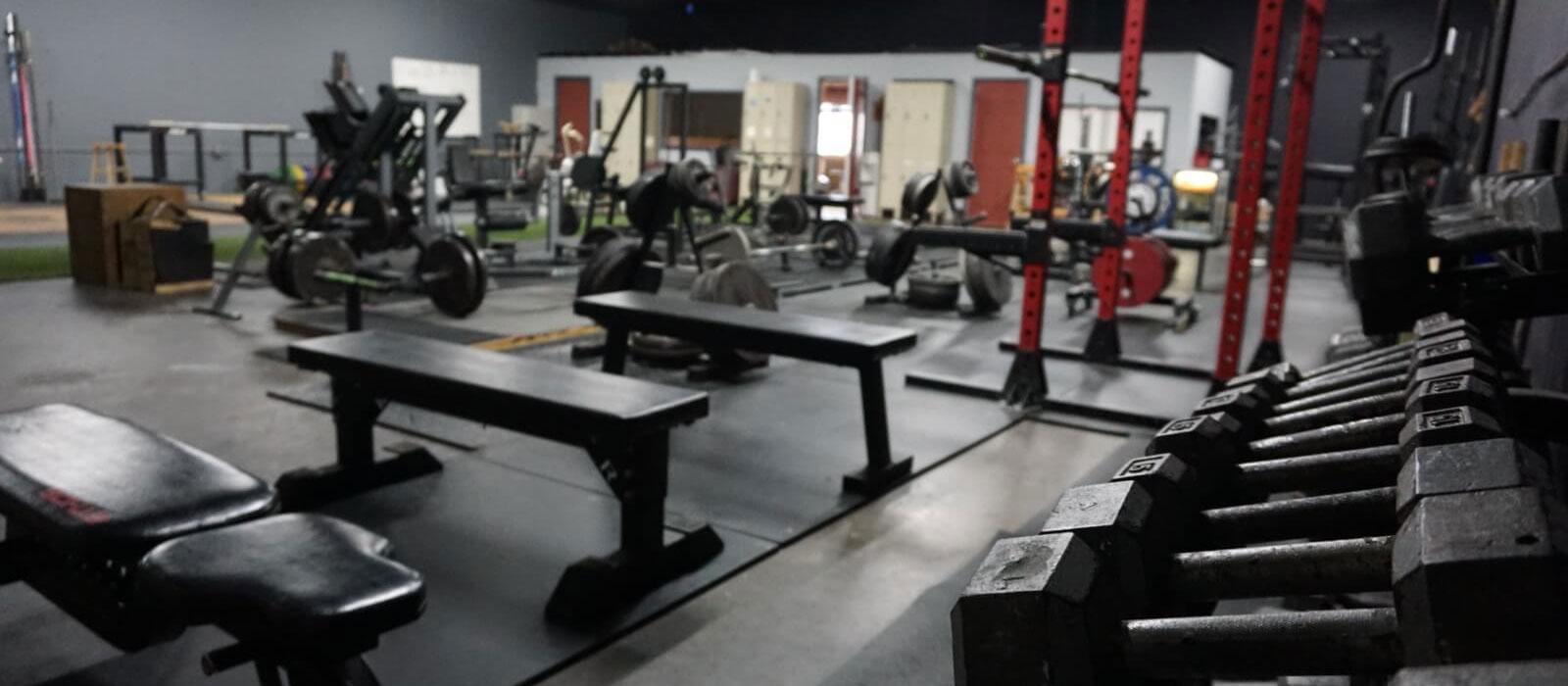 Workout in Pinellas Park FL, Workout near St Petersburg FL, Workout near Clearwater FL, Workout near Tampa Bay FL