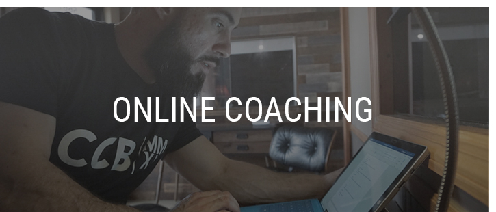 Online Coaching offered by Pinellas Barbell in Pinellas Park FL, Online Coaching offered by Pinellas Barbell near St Petersburg FL, Online Coaching offered by Pinellas Barbell near Clearwater FL, Online Coaching offered by Pinellas Barbell near Tampa Bay FL