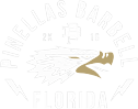 Pinellas Barbell in Pinellas Park FL