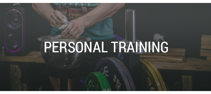 Personal Fitness Training in Pinellas Park FL, Personal Fitness Training near St Petersburg FL, Personal Fitness Training near Clearwater FL, Personal Fitness Training near Tampa Bay FL